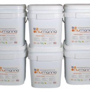 6-months-gluten-free-450x308