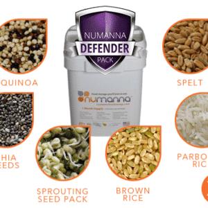 Defender-Nutritive-Mega-Pack-