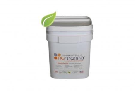 single-gluten-free02-450x308