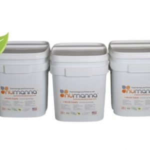 three-months-gluten-free021-450x308
