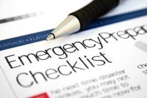 emergency-checklist_fyH4fIwd-300x200