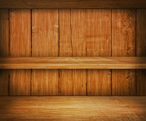 oak-wooden-shelf-background