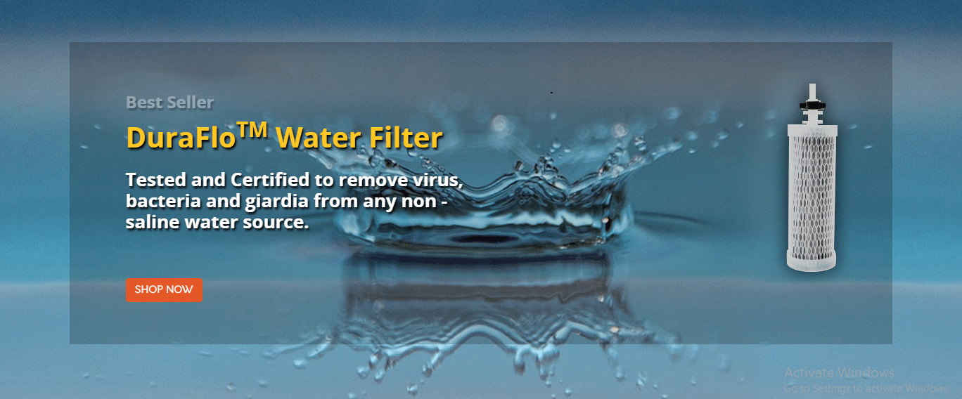 https://numanna.com/wp-content/uploads/2018/12/Slide-2-Duraflo-Water-Filter.png