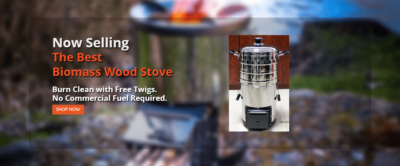 https://numanna.com/wp-content/uploads/2018/12/Slide-3-Biomass-Wood-Stove.png